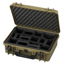 SAFE 430 CAM