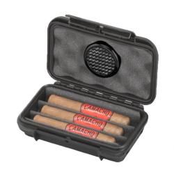 Boîte 3 Cigares